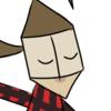 transpaleoartist's avatar