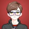 TransPanArt's avatar