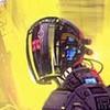 Transparent-Rain's avatar