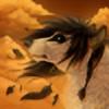 TransparentGhost's avatar