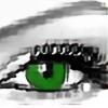 TransparentReality61's avatar