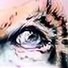 TransparentSun27's avatar