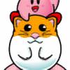TransponderSnail's avatar