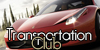 Transportation-Club's avatar