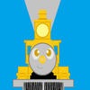TransportLover's avatar