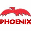 TranssylvaniaPhoenix's avatar