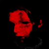 Transtirlant's avatar