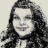 TransViking's avatar