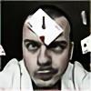 tranta's avatar