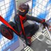 TranTinDuy's avatar