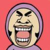 tranvumanh's avatar