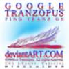Tranzopus's avatar