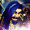 traos's avatar