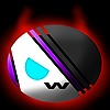 Trap-ArtZ's avatar