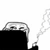 Trap-Master's avatar