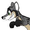 trapa's avatar