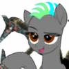 TrapezeMagican's avatar