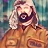 Traphowgr8thyart's avatar