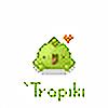 Trapiki's avatar