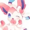 TrapitoShileno's avatar