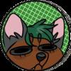 TrapMoo's avatar