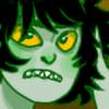 trappedTroll's avatar