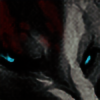 TrappedWolfSpirit's avatar