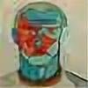 Trapper0jjj's avatar