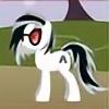 trapper32's avatar