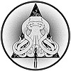 trapperkeeper's avatar