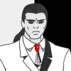 TrapperQ's avatar