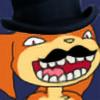 Trapperx89's avatar
