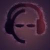 TrapSensation's avatar