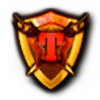 Trapslick2's avatar