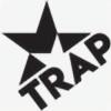 trapstars's avatar