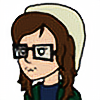 TrarkFrister's avatar