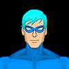 Trasegorsuch's avatar