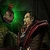 Trasformator's avatar
