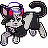 Trash--Cat's avatar