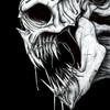 trash-bandicoot87's avatar