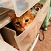 Trash-Bash's avatar