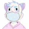 trash-bean's avatar
