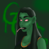 Trash-Brigade's avatar