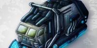 Trash-Disposal-Tech's avatar