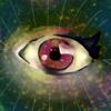 trash-empress's avatar