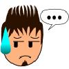 Trash-meta's avatar