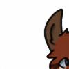 Trash-Skiies's avatar