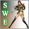 TrasH-SWE's avatar