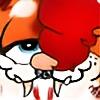 Trash-Taco's avatar