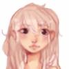 trasha-can's avatar